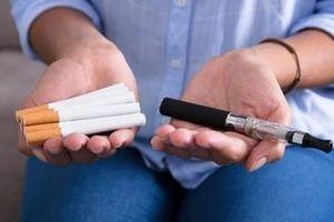 Cuộc chiến chống khói thuốc: Cần phân loại dựa trên khoa học