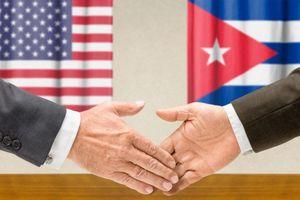 Cuba đã chuẩn bị cho khả năng Mỹ cắt đứt quan hệ ngoại giao
