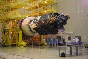 Quốc hội Mỹ ra lệnh điều tra TQ dùng vệ tinh Mỹ giám sát Biển Đông