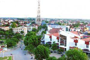 Chỉ đạo của Phó Thủ tướng về một số dự án tại tỉnh Quảng Trị