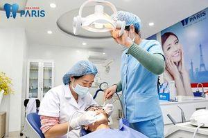 10 kinh nghiệm nhổ răng số 8 không đau, không biến chứng