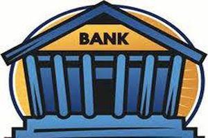 Phân tích hiệu quả hoạt động tại các ngân hàng thương mại Việt Nam
