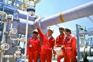PVGas ước lãi cả năm gần 14.000 tỷ, kế hoạch 2020 dựa trên giá dầu 60 USD/thùng