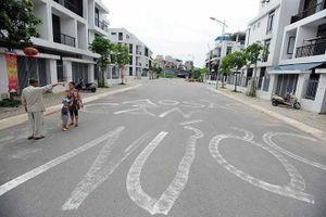 Hà Nội công khai 245 đơn vị nợ hàng trăm tỷ đồng tiền thuế