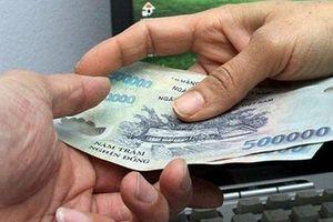 Bí thư quận Bình Thạnh nói về vụ cảnh sát bị tố vòi tiền