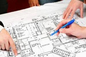 Thiết kế xây dựng chỉ được điều chỉnh trong trường hợp nào?