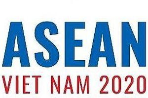 ASEAN 2019 - Sự phục hồi lặng lẽ