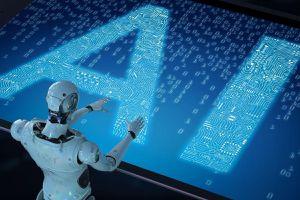 10 năm nữa trí tuệ nhân tạo sẽ có khả năng tạo ra dữ liệu