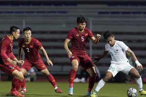Báo Indonesia: 'Thay vì thù hằn, hãy học bóng đá Việt Nam'