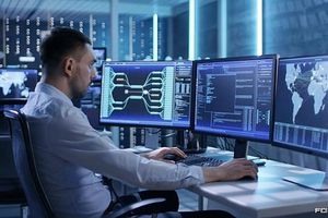 Fortinet hợp tác với Siemens đưa giải pháp cho Hệ thống mạng công nghệ vận hành