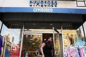 Khủng hoảng ngành bán lẻ, hơn 9.300 cửa hàng ở Mỹ phải đóng cửa trong năm 2019