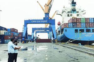 Hải quan Quảng Nam: Tạo thuận lợi để tăng thu ngân sách