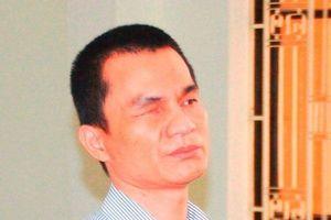 Hành trình truy bắt gã chột mắt sát hại nữ tiểu thương bán thịt lợn cướp tài sản