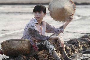 Ngọc Trinh khẳng định: 'Chưa ai đủ tiền để trả cho tôi mức cát-xê tôi muốn'