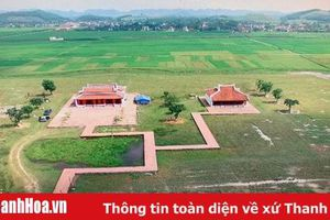 Nhà Nguyễn với dấu ấn vương triều Đàng Trong