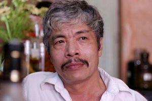 Nhà văn Bảo Ninh sắp ra mắt cuốn tiểu thuyết thứ hai
