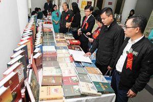 Tôn vinh giá trị văn hóa Hà Nội