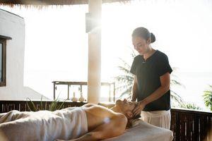 Wellness Tourism trong cuộc sống hiện đại