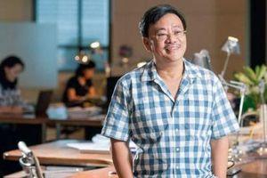 Tham vọng số 1, tỷ phú Nguyễn Đăng Quang huy động 10 nghìn tỷ đồng
