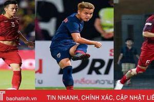 Đội hình xuất sắc nhất Đông Nam Á 2019: Việt Nam lấn lướt Thái Lan, Malaysia và Indonesia