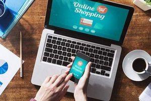 Nạn hàng giả trong thương mại điện tử: Làm rõ trách nhiệm chủ sàn
