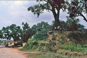 Làng gốm Bát Tràng, làng rắn Lệ Mật những năm 90 có gì đặc biệt?