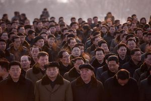 Triều Tiên chỉ trích báo cáo nhân quyền của Liên Hợp Quốc