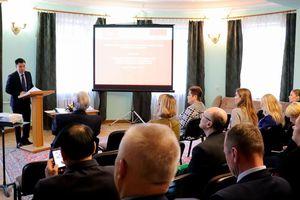 Tăng cường hợp tác Việt Nam-Belarus trong lĩnh vực du lịch và đầu tư