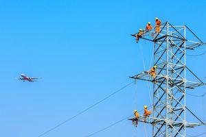 Ưu tiên nguồn lực phát triển hạ tầng, áp dụng công nghệ để cải thiện môi trường đầu tư