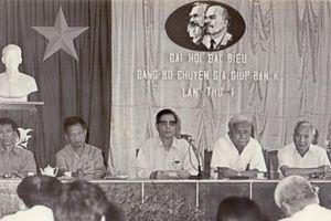 Campuchia truy tặng Thiếu tướng Hoàng Thế Thiện Huân chương Đại thập tự