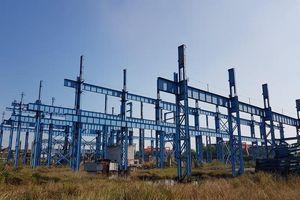 Dự án TISCO II tai tiếng sẽ được hồi sinh?
