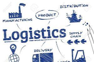 Doanh nghiệp logistics: Tăng trưởng hay bị thôn tính?