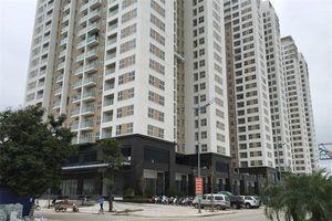 Quảng Ninh: Tạm giữ đối tượng người Trung Quốc thuê chung cư sử dụng ma túy