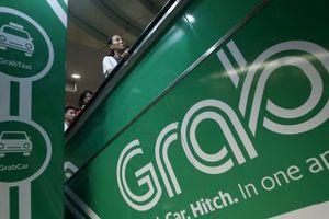 Tại sao Grab muốn được cấp phép hoạt động ngân hàng điện tử ở Singapore?