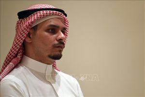 Xung quanh phán quyết của tòa án Saudi Arabia về vụ sát hại nhà báo Khashoggi
