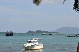 Khánh Hòa xin tạm dừng quy hoạch đặc khu Bắc Vân Phong