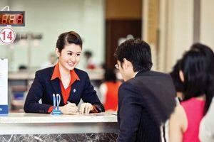 Phân tích các yếu tố tác động đến hiệu quả hoạt động của hệ thống ngân hàng thương mại Việt Nam hiện nay