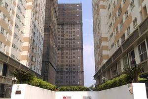 Sốc: BIDV đấu giá khoản nợ 502 tỷ của Nhà Hưng Ngân và loạt dự án bất động sản