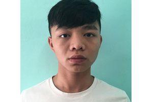 Bị 'trêu ngươi', nam thanh niên 17 tuổi bắn tình địch
