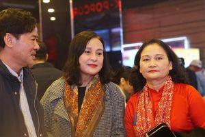 60 năm Hãng phim truyện Việt Nam: Ngổn ngang trăm mối