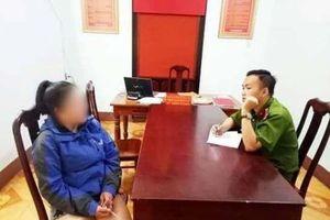 Đắk Lắk: Liên tiếp phát hiện các vụ mua - bán dâm trong khách sạn