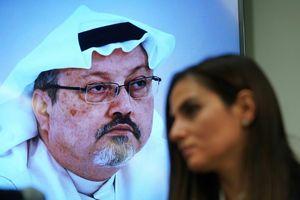 Vụ sát hại nhà báo Khashoggi: Cuộc khủng hoảng chưa thể khép lại