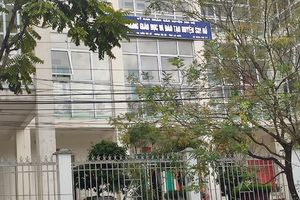 Vụ cán bộ giáo dục Lai Châu tham ô 26 tỷ đồng: Nguyên Trưởng phòng GD&ĐT huyện bị bắt