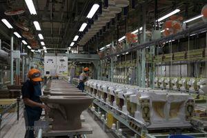 LIXIL: Việt Nam là một trong những thị trường quan trọng nhất