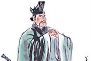 Tào Tháo: Vừa thoát họa Đổng Trác đã 'sa' vào tay 'minh chủ óc bã đậu'