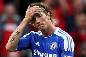 Top 10 bản hợp đồng thảm họa ở Premier League trong tháng Giêng
