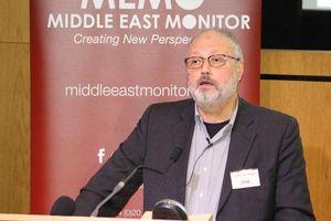 Hôn thê nhà báo Khashoggi: Tử hình 5 nghi phạm là để che giấu sự thật
