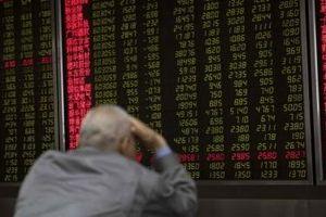 Chứng khoán Nhật im ắng, thị trường Trung Quốc đón IPO 'bom tấn'