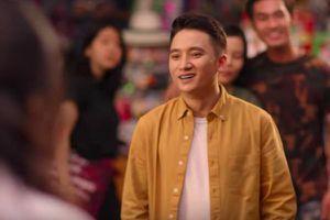 Nhạc phim 'Mắt biếc' có lạm dụng Phan Mạnh Quỳnh quá không?