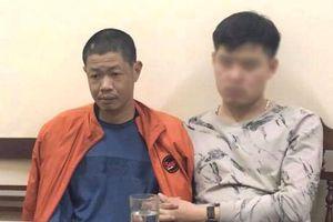 Lời khai ban đầu của nghi phạm gây thảm án 5 người chết ở Thái Nguyên